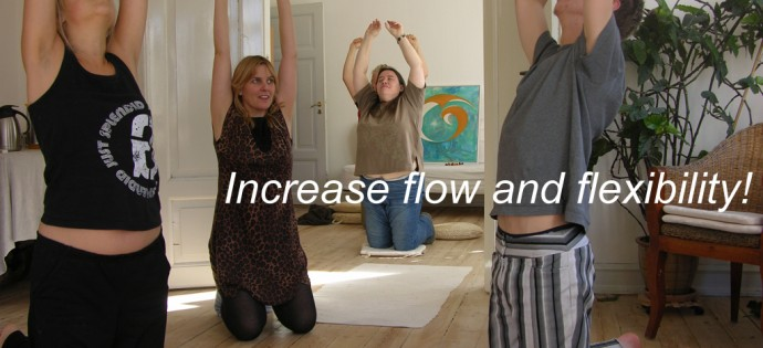 Increase-flow-and-flexibili